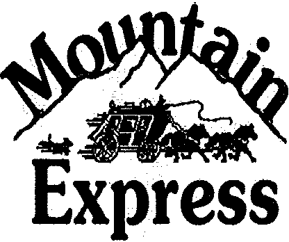 mountain express.png